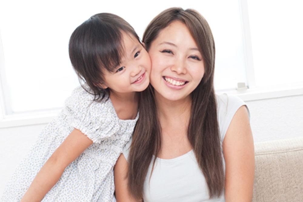 小児歯科治療法